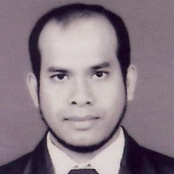 Dr. Hasballah Zakaria, S.T., M.Sc.