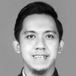 Suryo Saputra Perdana, M.Sc. PT