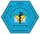 HMP Fisioterapi