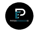 PhysioEvidencesID
