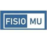 FISIOMU