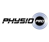 Physiopro